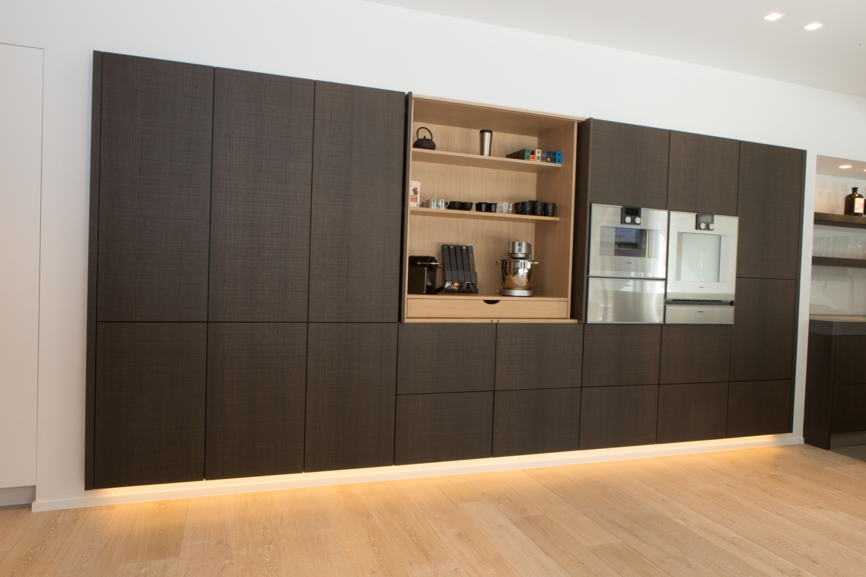 Claeys verbeke ◙ keuken
