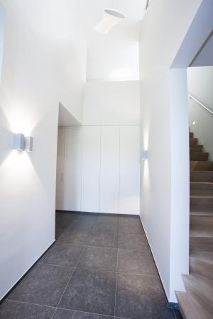 Claeys & Verbeke interieur lichtadvies