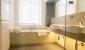 Claeys & Verbeke interieur badkamer