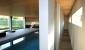 Claeys & Verbeke interieur wellness