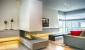 Claeys & Verbeke interieur living